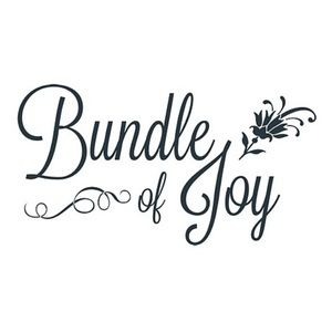 Other - I give big discounts when you bundle 2+ likes!